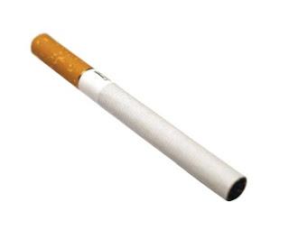 Bahaya Rokok Bagi Tubuh