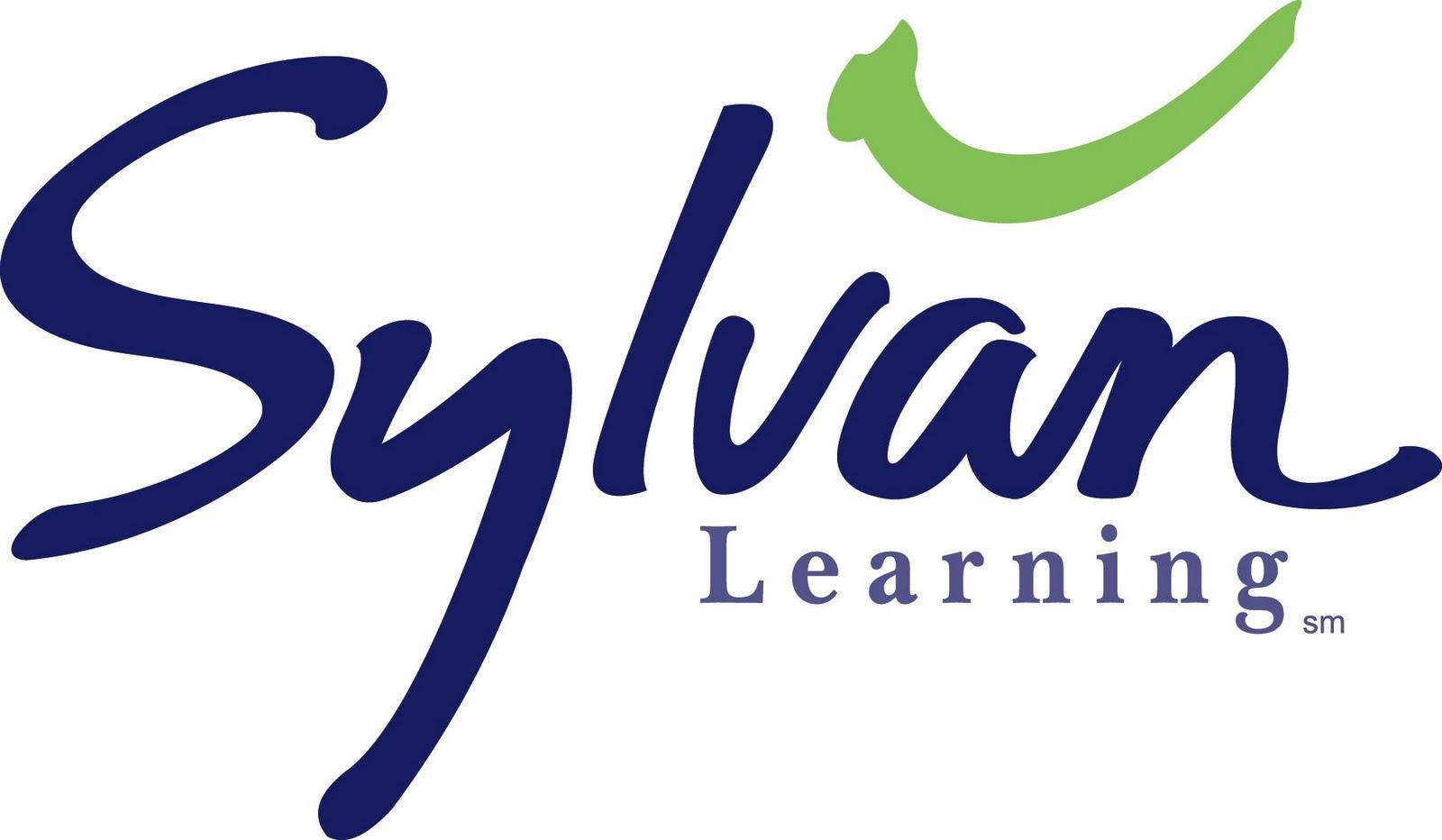 http://1.bp.blogspot.com/-BWgHlU9XXr8/TbmUTTHci2I/AAAAAAAAAA4/3OkNgecFae8/s1600/Sylvan+Logo.jpg