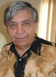 Prof. Dr. Luiz Alencar Libório