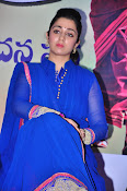Charmi photos at Jyothilakshmi event-thumbnail-12