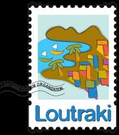 Loutraki Tourism Organization Member