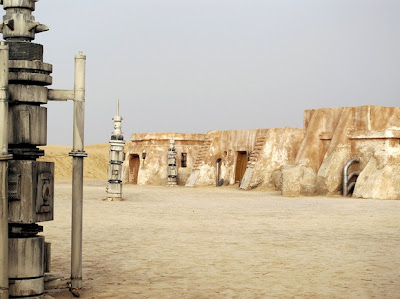 ruinas de star wars