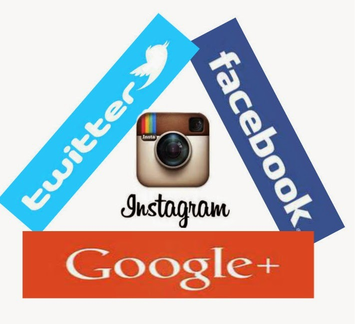 "<img src=""social.gif"" alt=""Social media impact on life's privacy"" />"