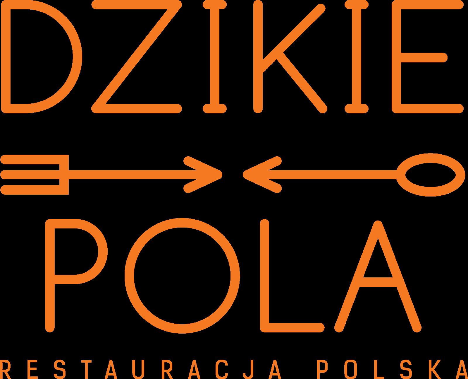 Dzikie Pola Restauracja Polska
