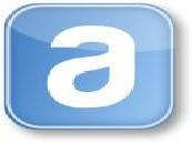 AnooX: Social Networking based Search engine & News