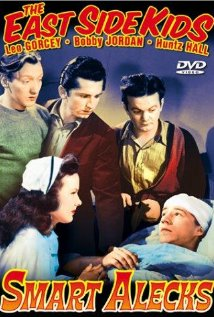 Free Watch Smart Alecks (1942) Stream Movie Online