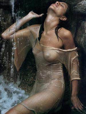 Sexy Porn Jenifer Atkinson