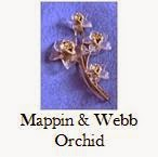 http://queensjewelvault.blogspot.com/2014/04/the-mappin-webb-orchid-brooch.html