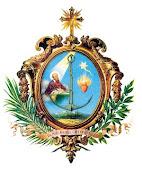 Inspectoria Salesianos Sevilla