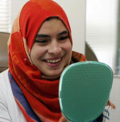 Picture Blog: 35 Gadis cantik Arab
