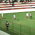 Centro cai diante do Vera Cruz e amarga segunda derrota no Pernambucano da Série A2