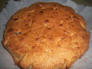 torta  in 5 minuti :d