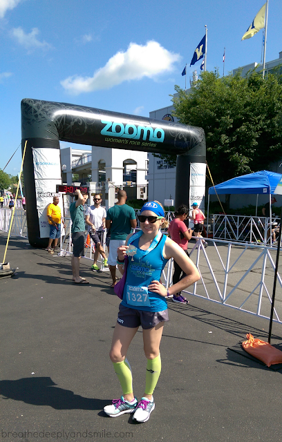 zooma-annapolis-womens-half-marathon-2015-post-race2