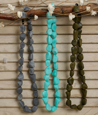 front-rockease_large Rock*ease Teething Necklace ~ 2012 Mommy MUST have! [PTPA Winner Review] 