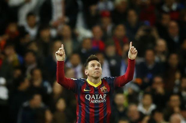 Punca Chelsea Tak Dapat Lionel Messi, info. terkini, berita sukan, Lionel Messi, barcelona, chelsea