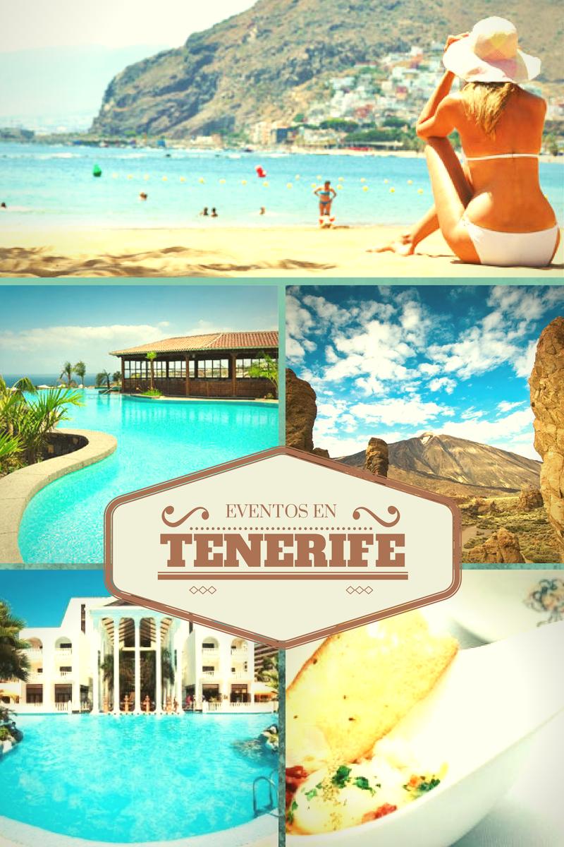 http://www.gestionaeventos.com/es/tenerife-55