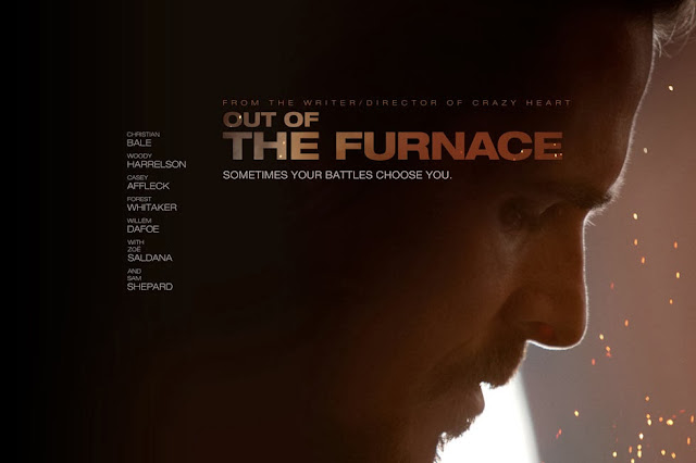 out-of-the-furnace-trailer-trama-foto