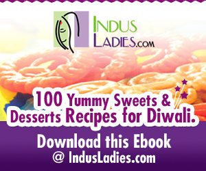 100 diwali sweet recipes download free e book gayathris cook spot 100 diwali sweet recipes download free e book forumfinder Gallery