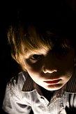 Pautas para superar el miedo a la oscuridad