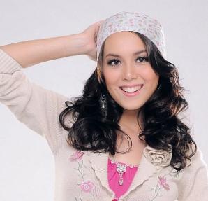 Biodata Dan Gambar Terkini Siti Saleha