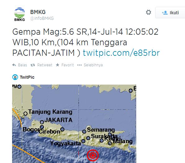 http://cuyexsputra.blogspot.com/2014/07/gempa-bumi-di-pacitan-14-juli-2014.html