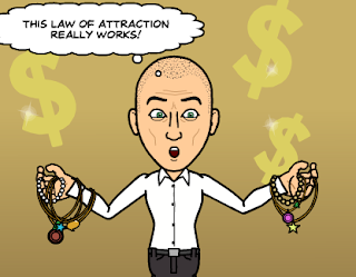 http://hypnocures.blogspot.co.uk/2013/11/law-of-attraction-hypnosis-audio.html#.UofCbye_Jp4