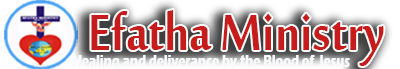 EFATHA MINISTRY