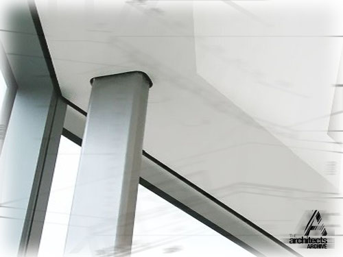 Glass Reinforced Gypsum Product : Glass reinforced gypsum grg