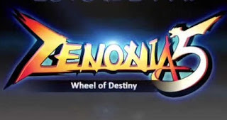 zenonia 5, zenonia 5 cheat, zenonia 5 cheats, zenonia 5 hack, zenonia 5 hack tool, zenonia 5 tool, zenonia 5 trainer