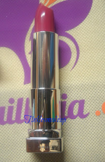 loreal_color_sensational_342_mauve_mania