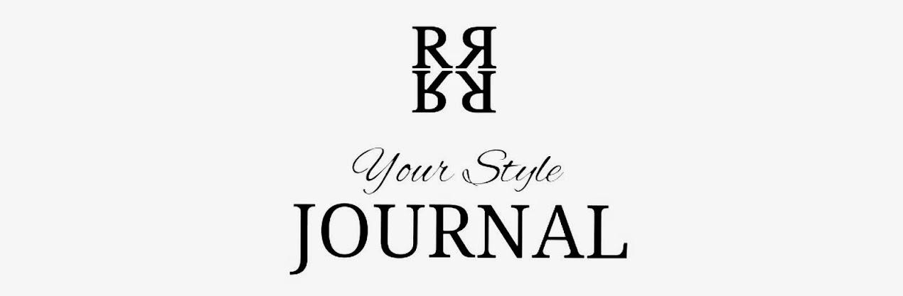 R Journal