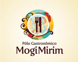 logotipos de restaurantes