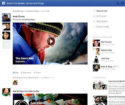 new-facebook-11_5