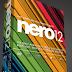 Nero 12 Platinum 12.0.02000 Full Version Patch Serial Free Download