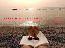 Escribir para leer la vida, sentirla a sorbitos y brindar por ella