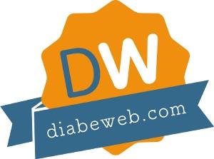 Recomendado por Diabeweb