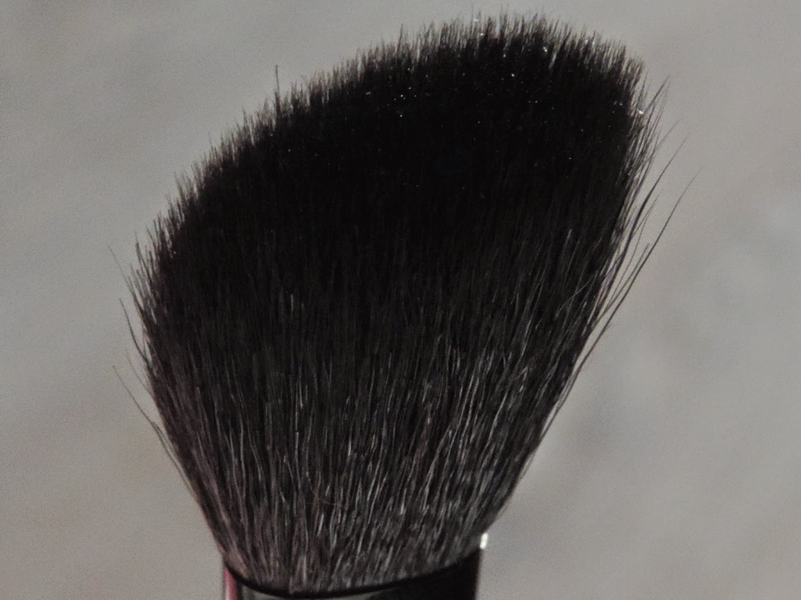 Smashbox Contour Brush