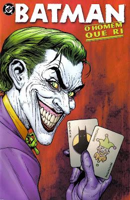 http://minhateca.com.br/andersonsilva1st/HQs/DC+Comics/Batman+-+O+Homem+que+Ri,548285638.cbr