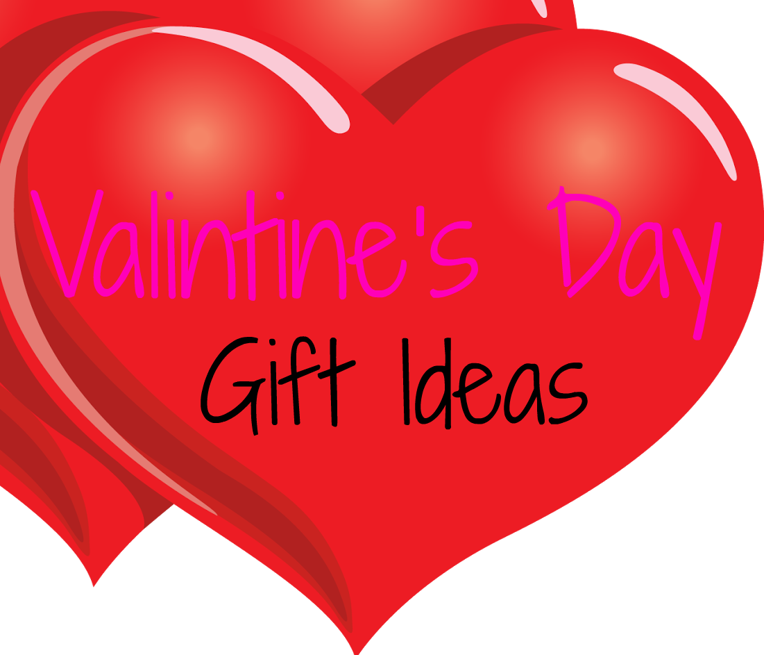 Here Are Some Suggestions And What To Get Your Special Person If It Is A  Spouse, A Parent, Or A Sibling. Though The Stuff Listed Would Be More  Appealing To ...