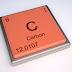 Cientistas descobrem um composto de carbono mais resistente que o grafeno e o diamante!