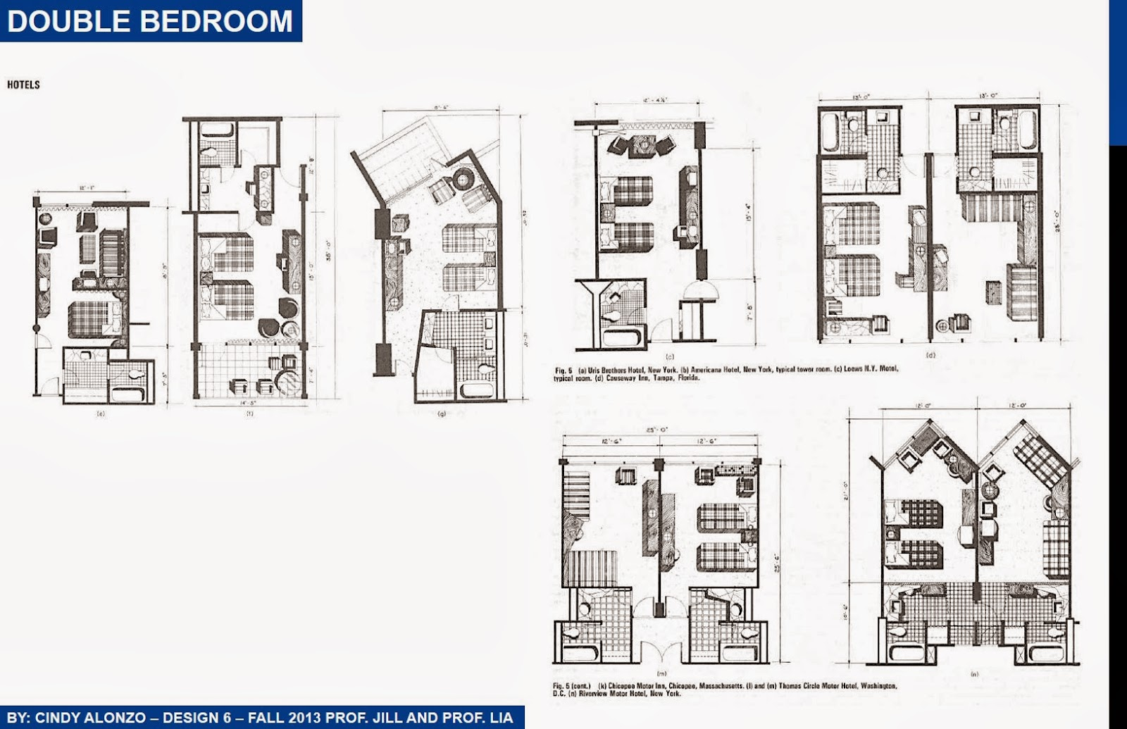 Arch3610f13cindyalonzo Furniture Layouts Room Dimensions