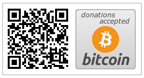 Start options bitcoin mining and cryptocurrency day trading donate bitcoin ccuart Image collections