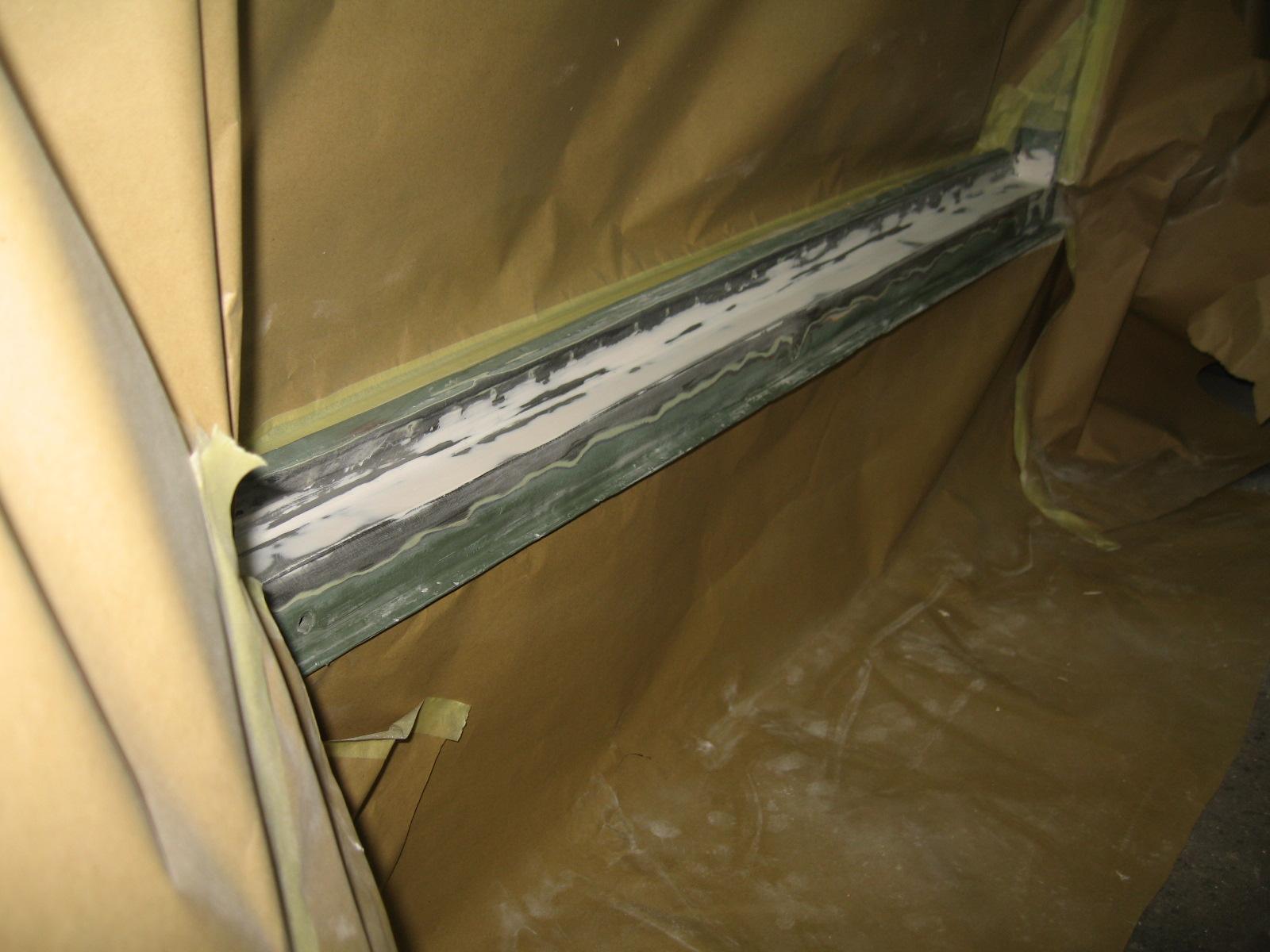 beetle factory blog t r geht nich zu wat nu. Black Bedroom Furniture Sets. Home Design Ideas