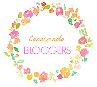 Banner Iniciativa Conociendo Bloggers