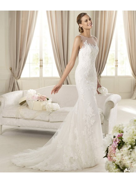 lace wedding dresses abiti da sposa in pizzo tendenze abiti da sposa in pizzo 2016 vestiti da sposa vestiti da sposa 2016 mariafelicia magno fashion blogger colorblock by felym fashion blog italiani fashion blogger italiane blog di moda blogger italiane di moda fashion bloggers italy lace dresses wedding lace dresses