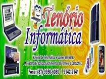 Tenório Informática