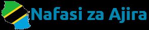Nafasi za ajira Tanzania - Zoom Tanzania - Utumishi