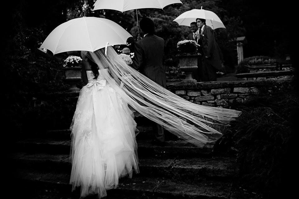 David Pullum, fotografía de bodas
