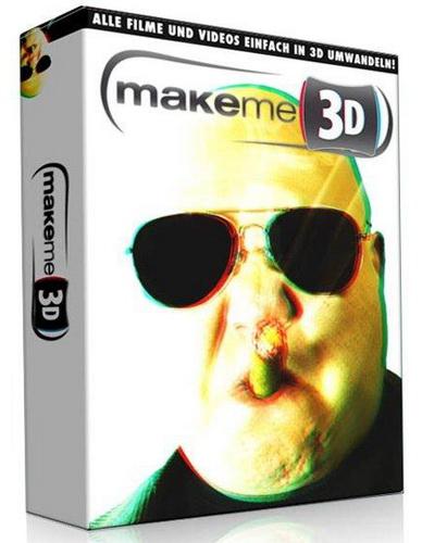 Cara Membuat Film 3D dan Kacamata 3D Sendiri 128972054811c3213b0259
