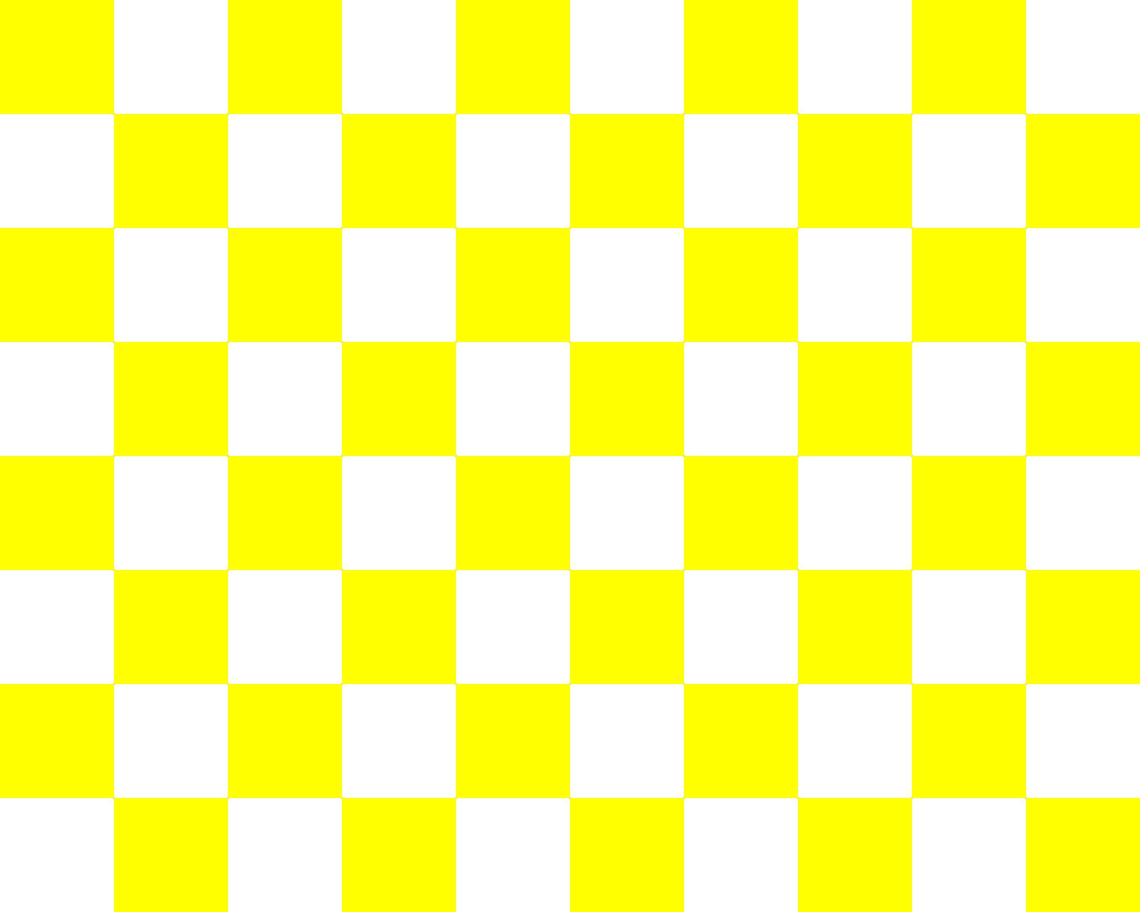 Checkered Wallpaper Yellow Png 1600x1280 Tumblr